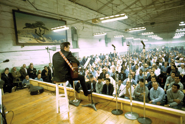 johnny_cash_folsom_prison_10-x600