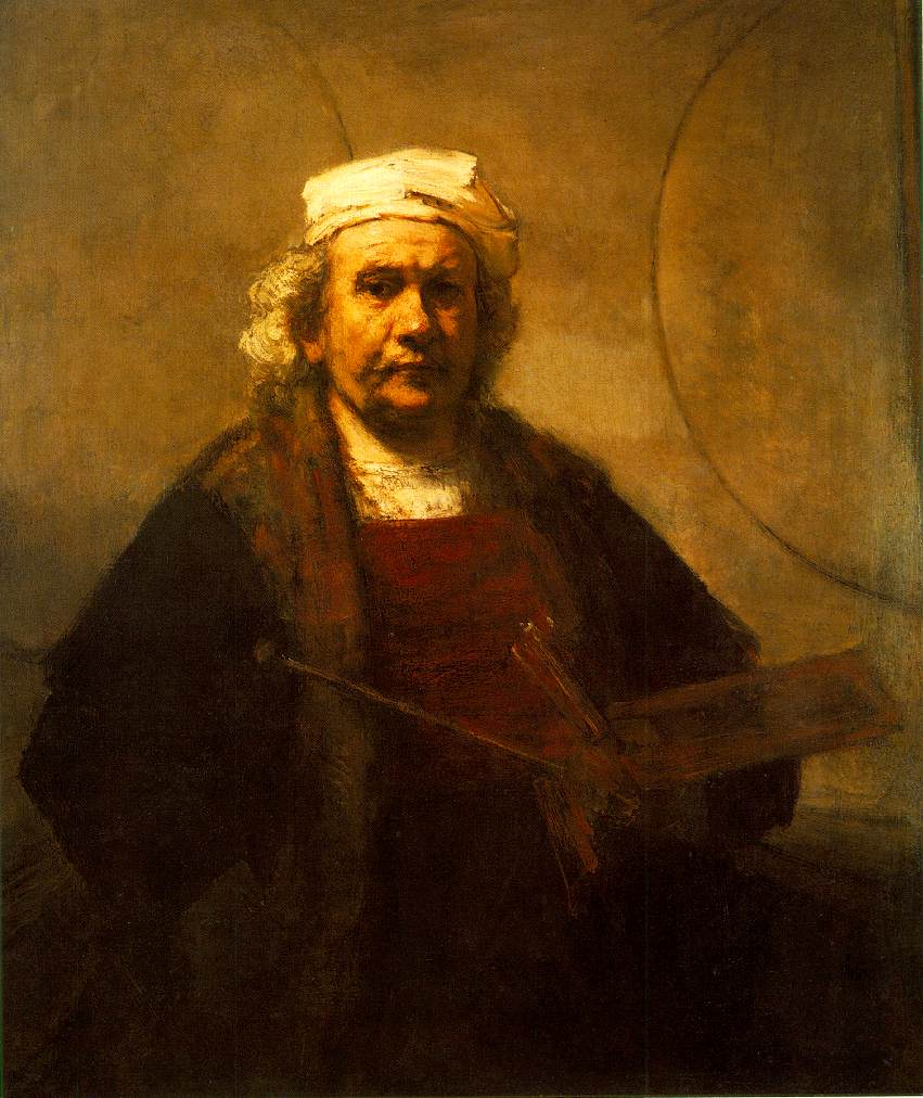 self-portrait-1665-1