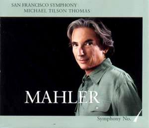 mahler-1-300-01