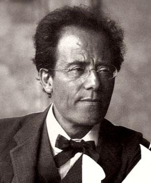 Mahler-Gustav-17