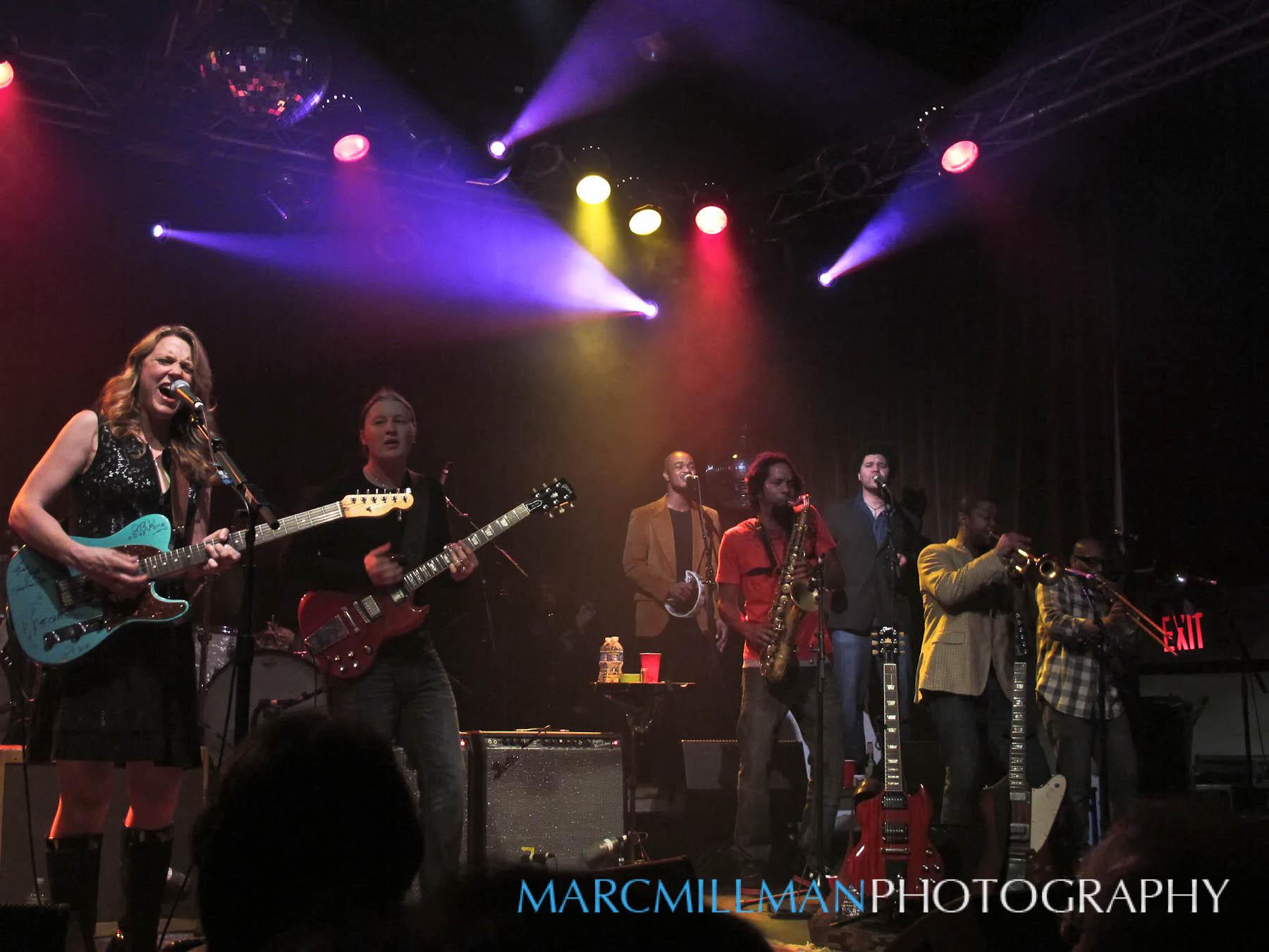 Tedeschi-Trucks-Band-Highline-Ballroom-Wed-4-13-11_April-13-20110062-Edit