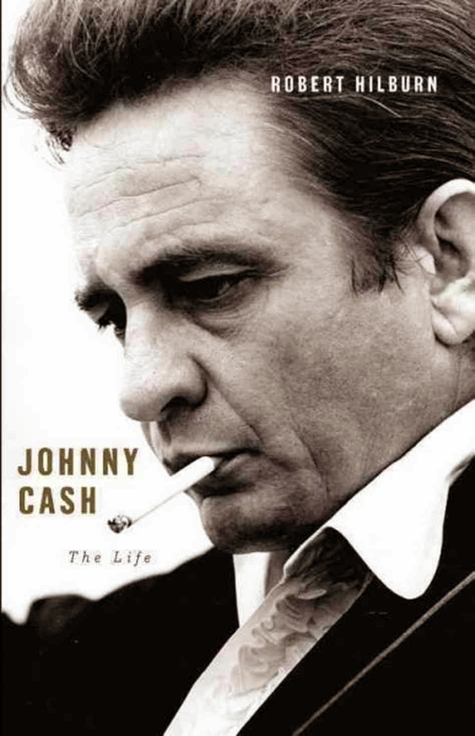 Johnny-cash-the-life