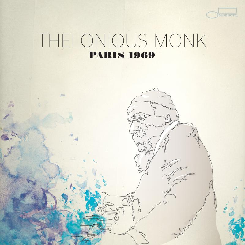 Monk_Paris1969_cover