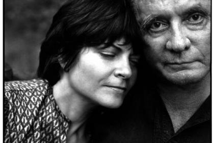 a-rosanne_and_johnny_cash-1538511
