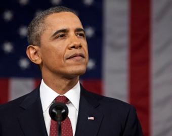 President_Barack_Obama_Official_White_House_Photo_by_Pete_Souza_CNA_US_Catholic_News_3_14_12
