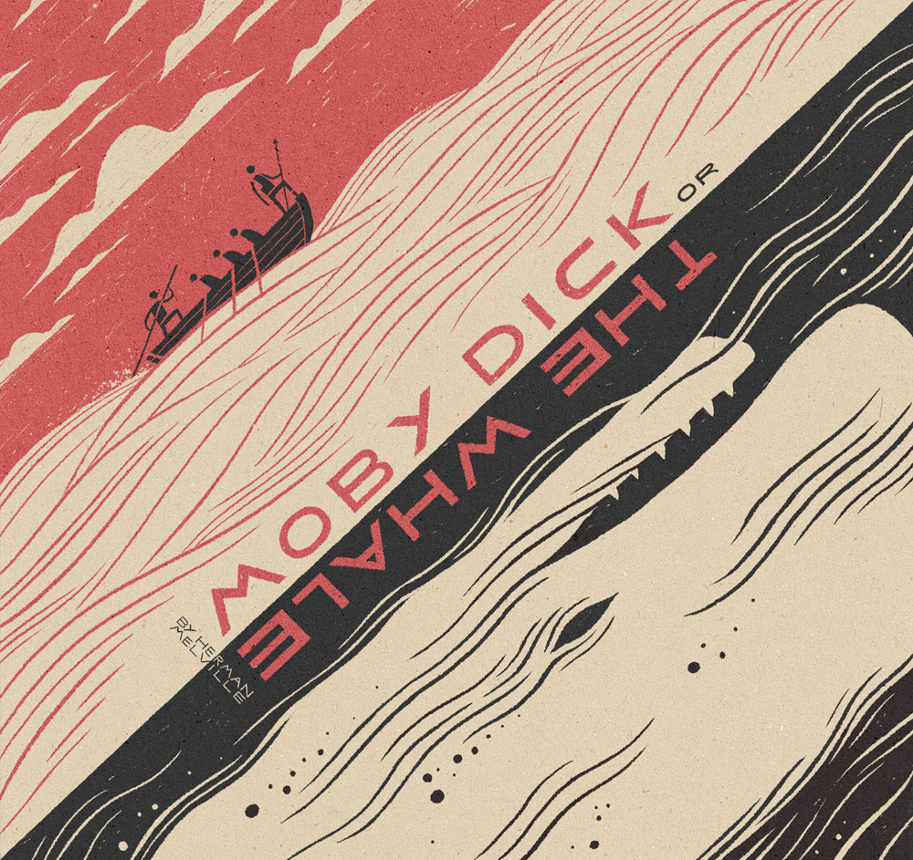moby-dick-done