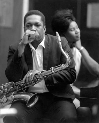 John+Coltrane+John+and+Alice-thumb-500x625-42612