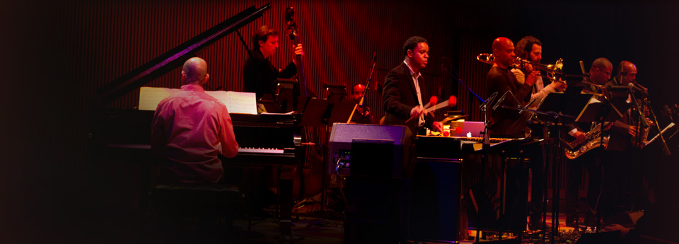 sfjazz_collective02