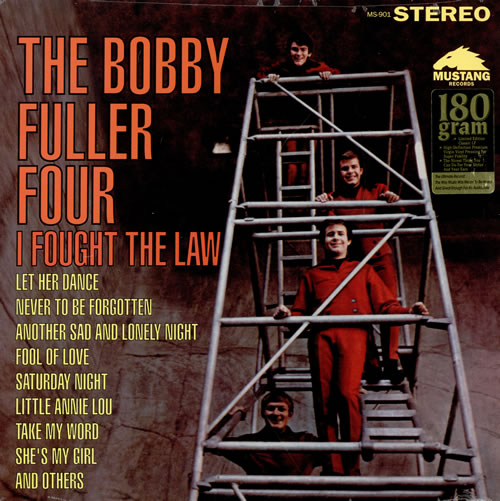 Bobby-Fuller-Four-I-Fought-The-Law-463996