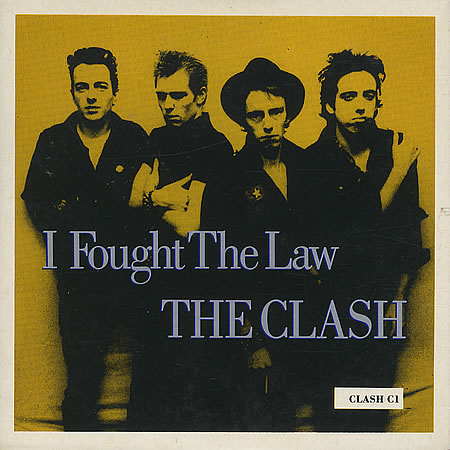 The-Clash-I-Fought-The-Law-23169