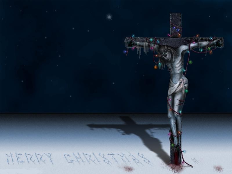 christmas_jesus1
