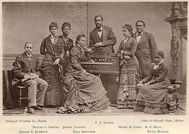 fisk-jubilee-singers-gospelconnoisseur