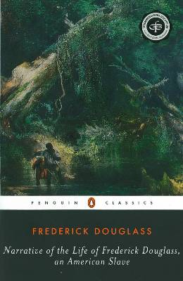 Narrative-of-the-Life-of-Frederick-Douglass-an-American-Slave oakland
