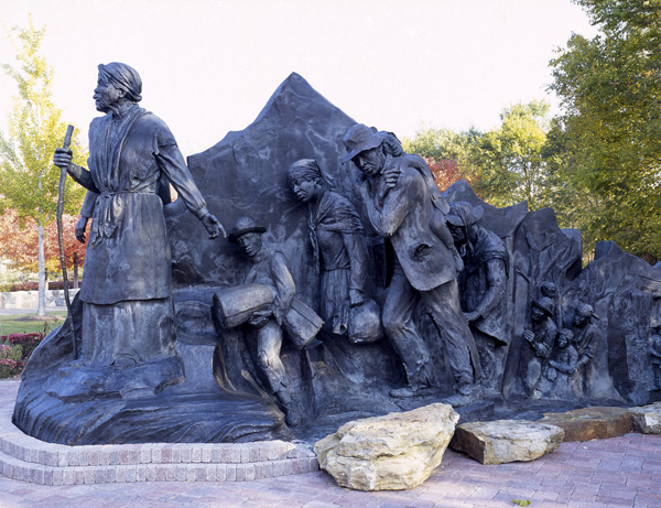 underground_railroad_monument