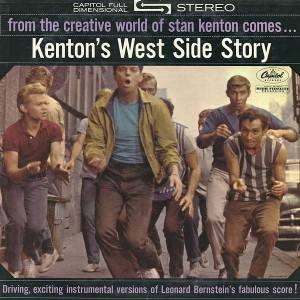 Stan_Kenton's_West_Side_Story_CD_cover