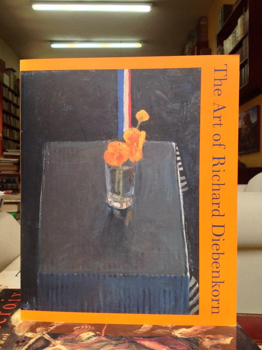 art-of-richard-diebenkorn-livingston-whitneycalifornia-20738-MCO20196048874_112014-F