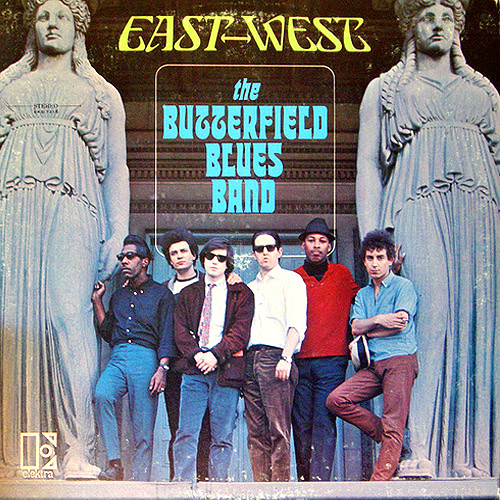 The_Paul_Butterfield_Blues_Band_-_East-West