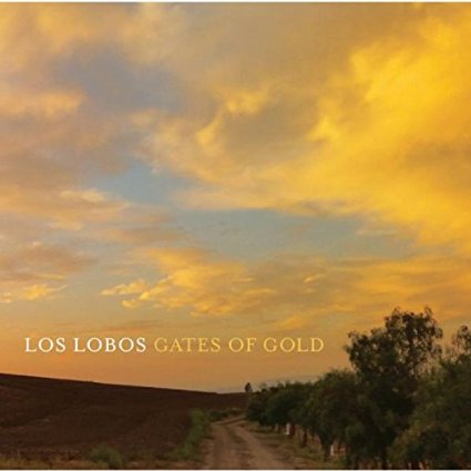 gates of gold cover