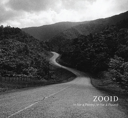 threadgill zooid