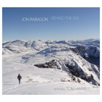 Irabagon_Behind_The_Sky_COVER