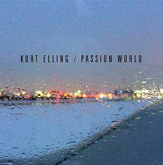 Passion-World1