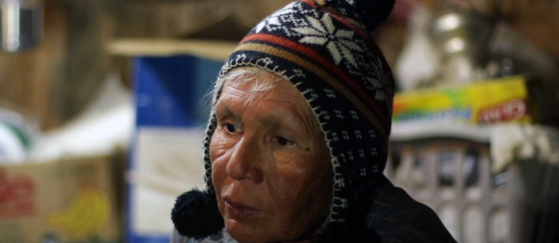dinetah woman kcet.org.