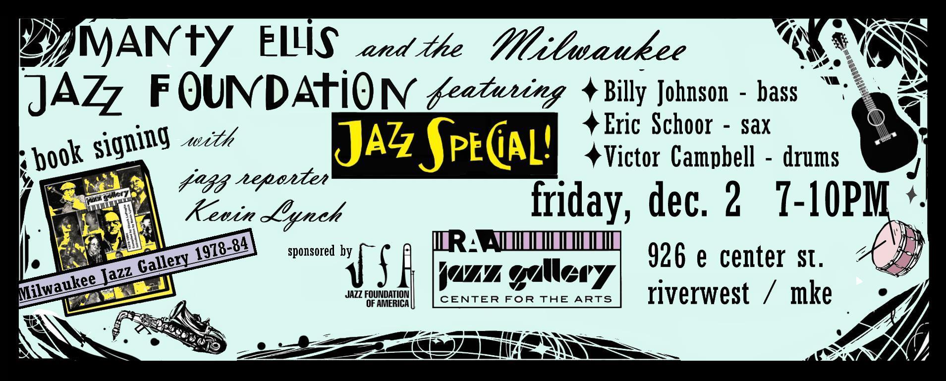 manty-ellis-jazz-foundation-fb-shortj