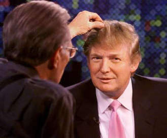 larry-king-petting-trump