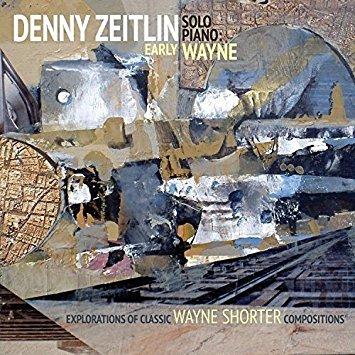 zeitlin cover