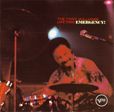 Lifetime-Emergency
