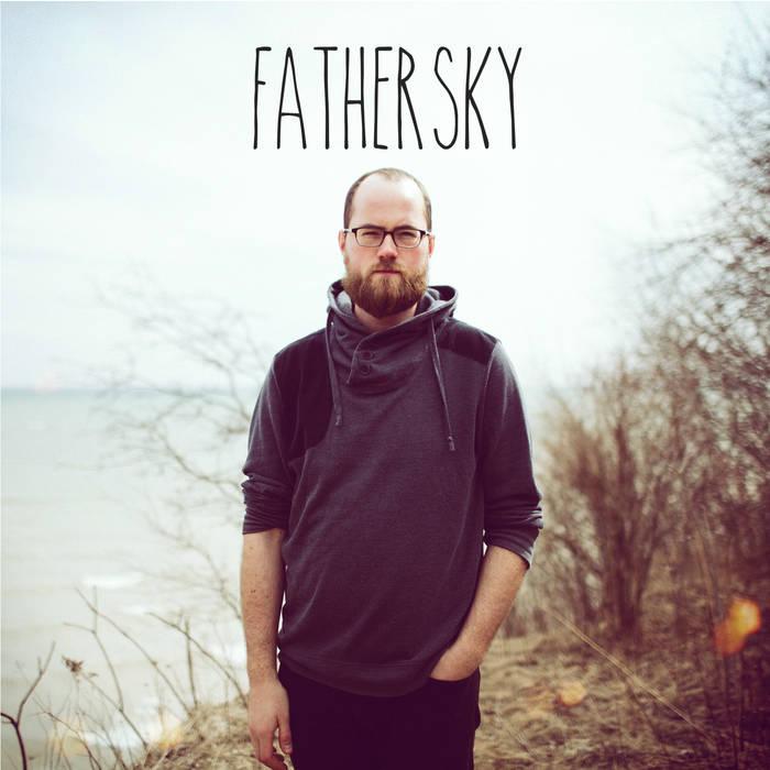 father sky foto